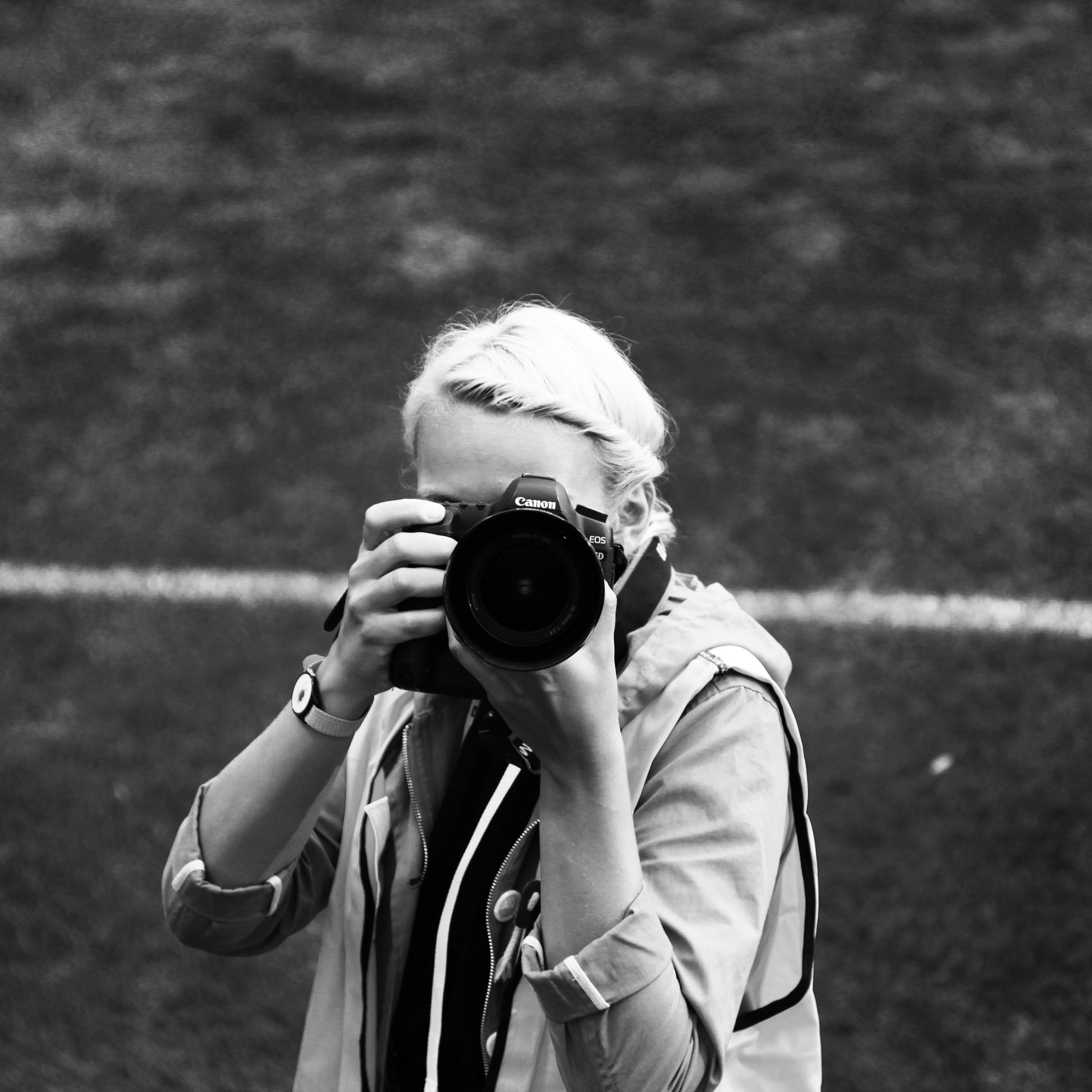 Super Fotograf